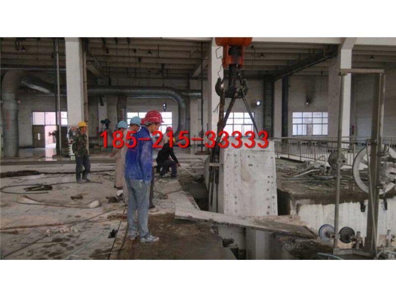 台州混凝土切割,18521533333【专业团队】高速公路切割,地铁切割