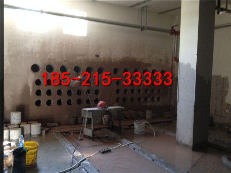 瑞安混凝土切割,18521533333【专业团队】伸缩缝切割,桥梁挡板切割