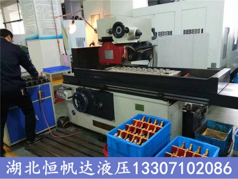 如何选择L2F63W2Z2贵州力源液压柱塞泵厂家批发