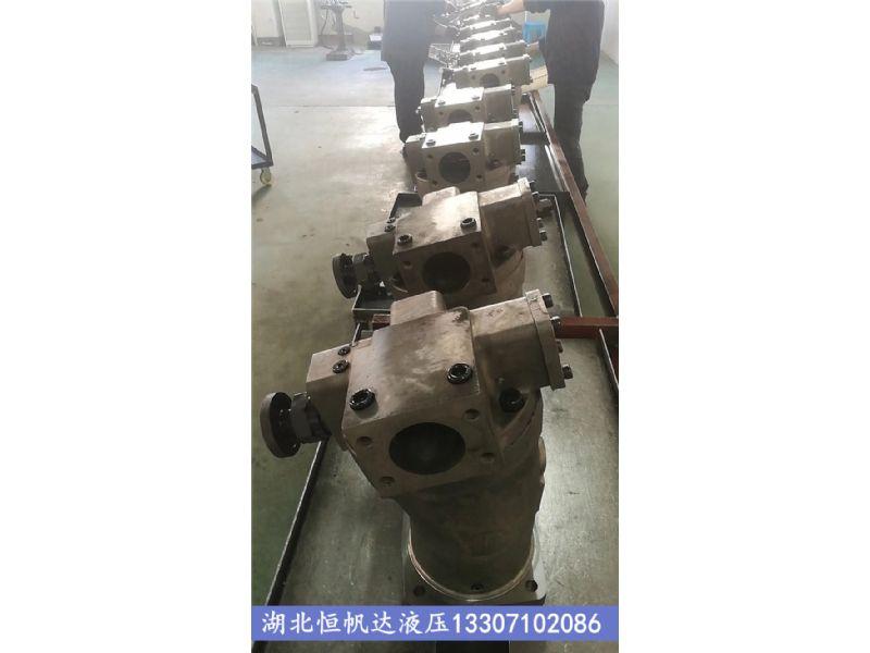 如何选购L10VS071DFR/31R-PPA12N00力源柱塞泵ly供应商