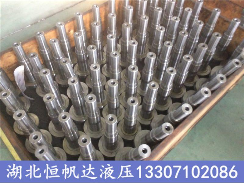 厂家推荐L10VS0140DR/31R-PPB12N00力源液压泵市场报价
