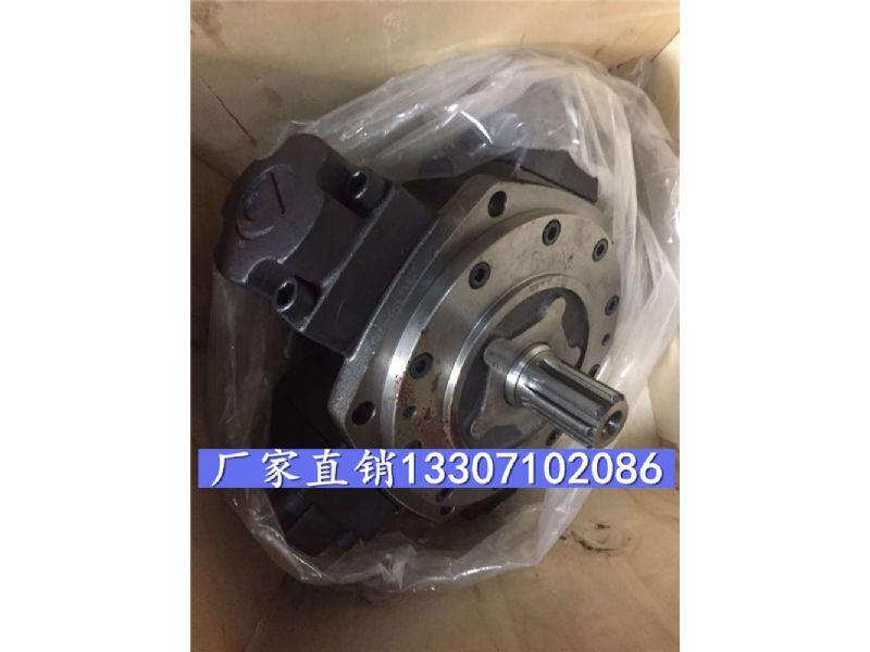 高效马达CB560-520生产厂家