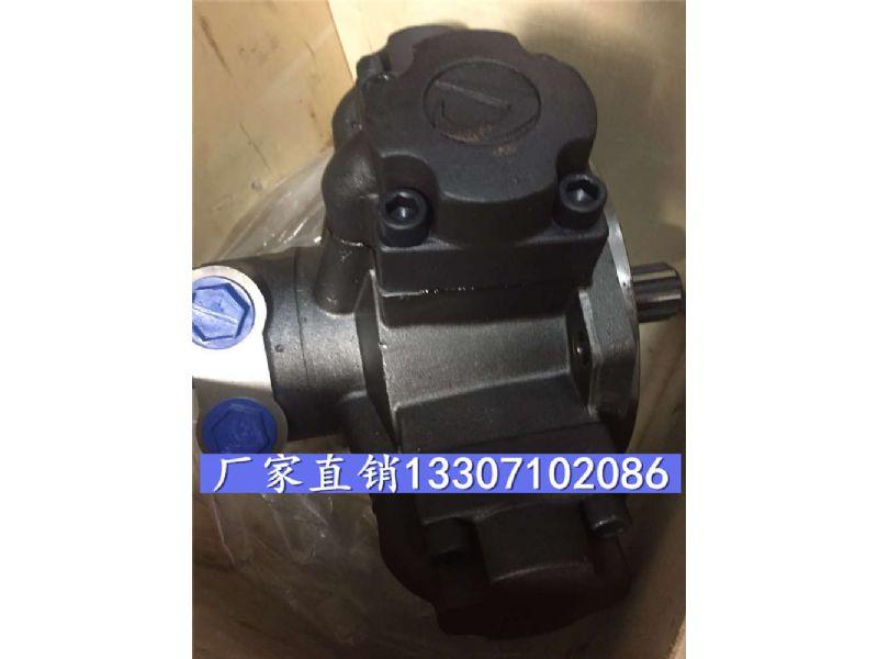 低速马达HMF050-01,CB400-280价位