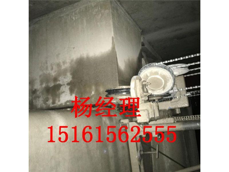甘孜混凝土切割具体价格多少15161562555