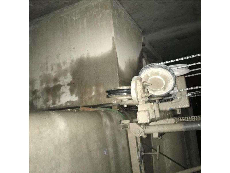 混凝土切割:金坛桥梁临时支座切割我们更专业