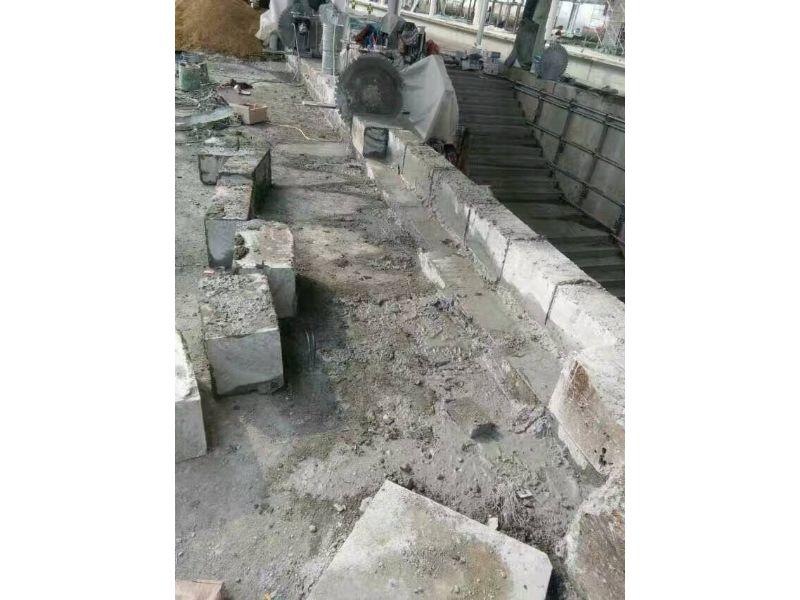 沙河混凝土切割业务咨询