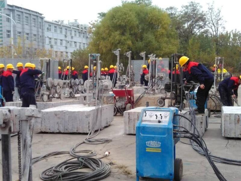 混凝土切割:龙岩混凝土切割专业团队.快速施工