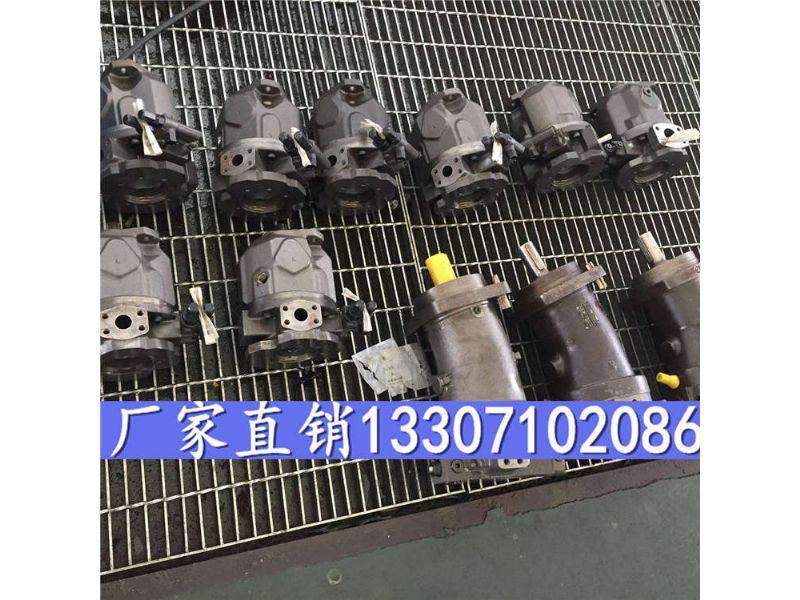 A7V58LV1LPF00月度评述,a7v55变量泵,A7V58LV1LPF00