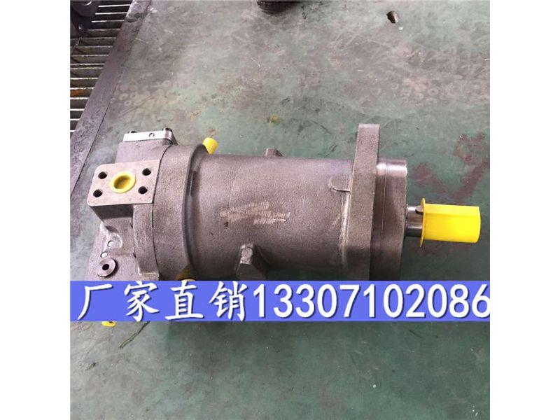 A7V58LV1RPF00指导报价,A7V117变量泵,A7V58LV1RPF00