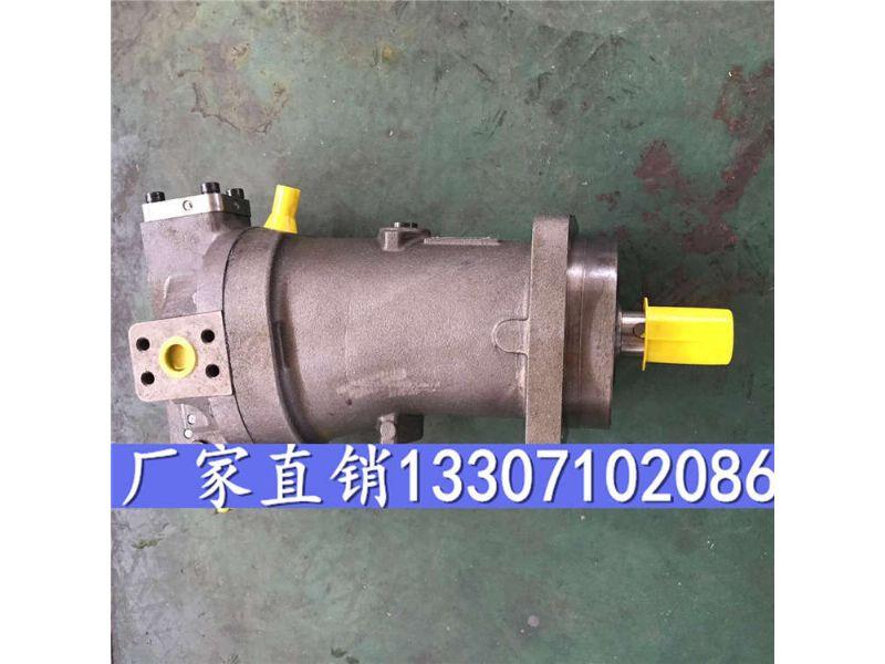 A7V160MA1LPF00一级代理,A7V78变量柱塞泵,A7V160MA1LPF00