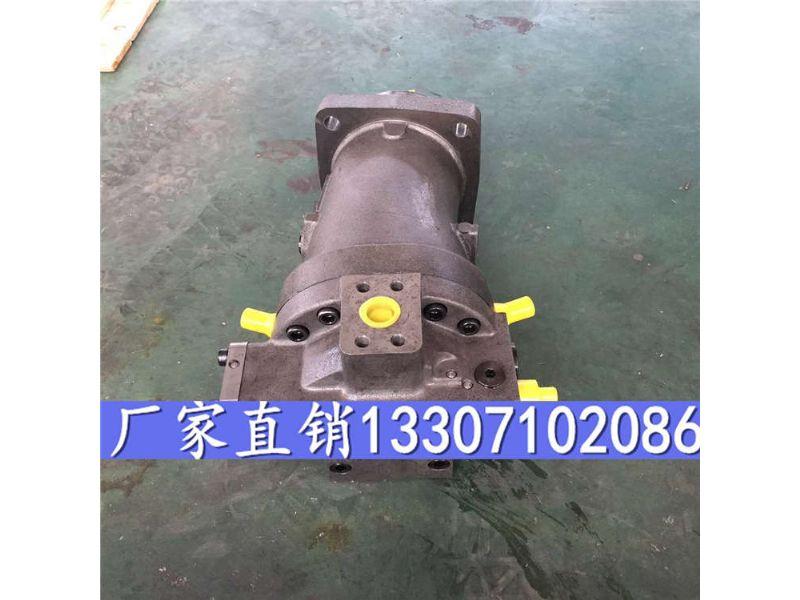 A7V117变量泵,A7V58LV1RPF00,高压柱塞泵A7V58LV1RPF00