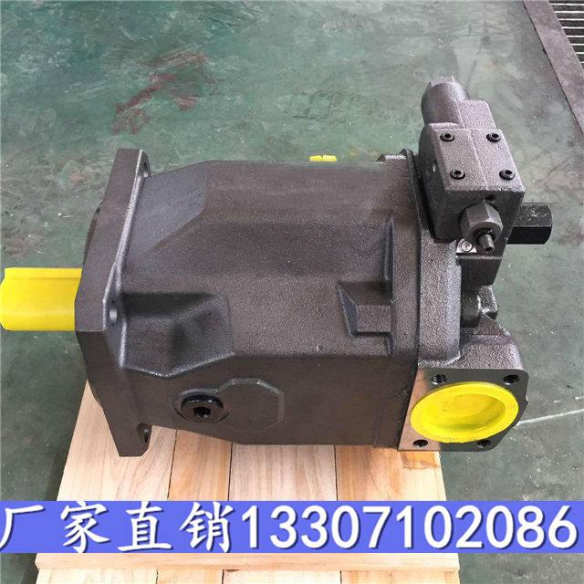 【A10VSO71DR/31R-PPA12N00,A10V液压油泵】