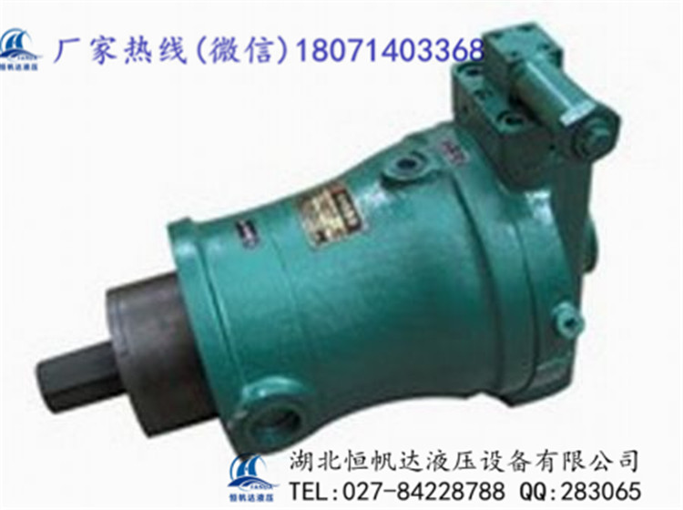 80SCY14-1B厂家,80SCY14-1B型号,80SCY14-1B价格