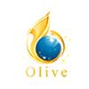 美國奧利芙石材有限公司