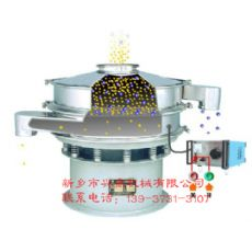砂石生产振动筛型号
