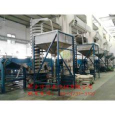 南通垂直振动提升机生产厂家