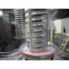 晋城DZC垂直振动提升机厂[芜湖新闻网]