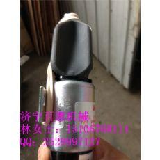 康明斯飞轮适配器_B3.3节温器3076489【机械通用】