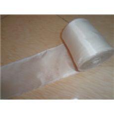 0.2mm*20电缆玻纤带规格//电缆玻纤带