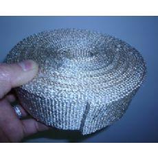 0.3mm*10管道玻纤带长期供应//中碱玻纤带