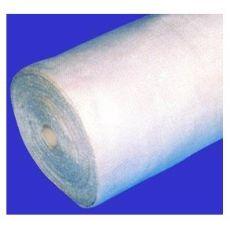 0.12mm*130船舶玻璃纤维带提供各种规格//玻璃丝带