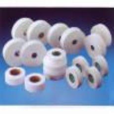 0.3mm*80船舶玻璃丝带厂家定做//平纹玻璃丝带