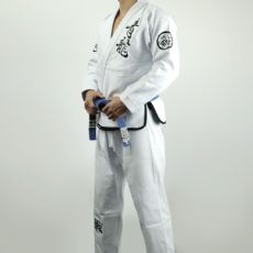 printing jiu jitsu gi