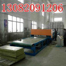 洪江岩棉复合流水线生产设备销售商