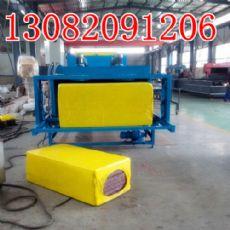 a级水泥发泡板包装机厂家,封口热缩膜包装机成本