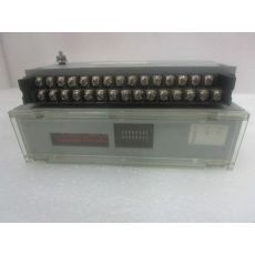 AB 1747-L541