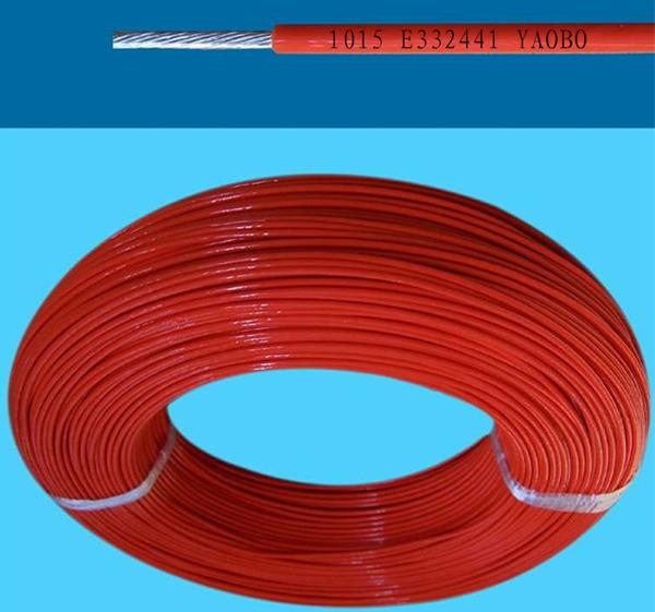 如何直观上鉴别电线电缆的质量