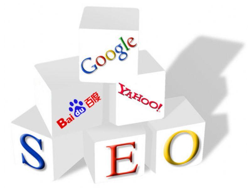 简单分析百度搜索引擎的运作规律