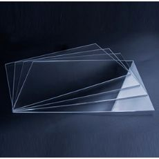 亚克力导光板-导光板厂商