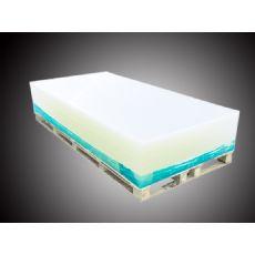 有機玻璃板-有機玻璃板材批發