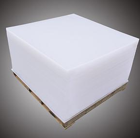 高透明亚克力板  户外亚克力板材
