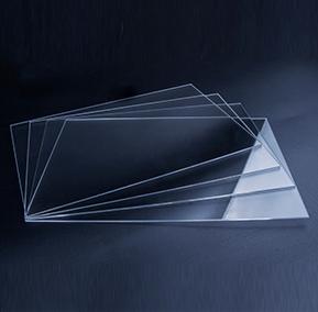 亞克力導光板-導光板廠商