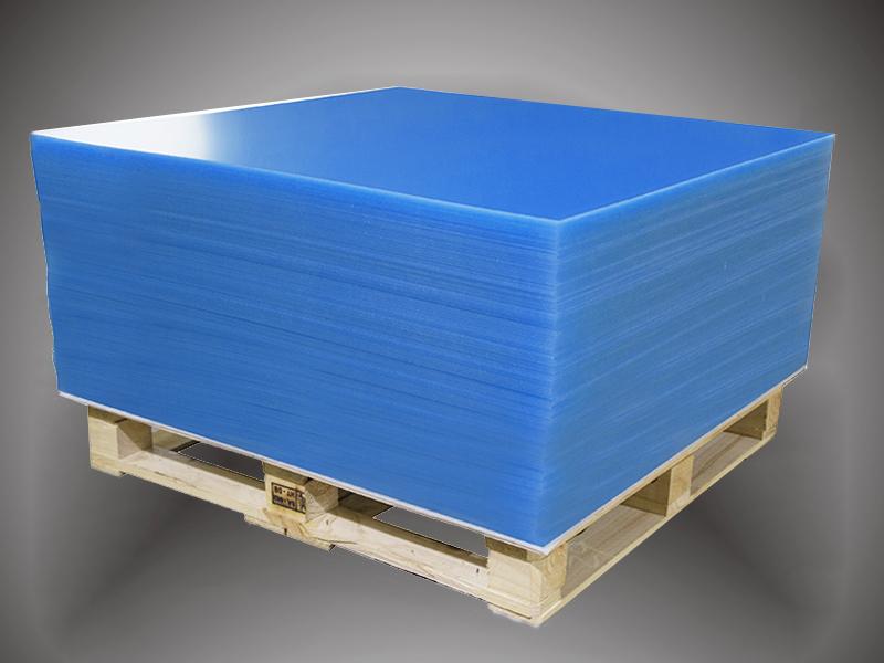 全新料亞克力板材-亞克力板材 加工