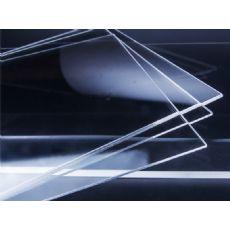 亚克力板加工-导光板生产厂