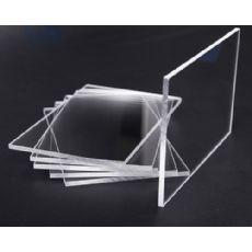 亞克力導光板-導光板批發
