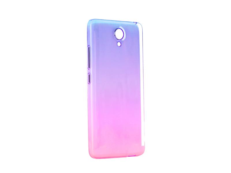 光学手机盖板镀膜