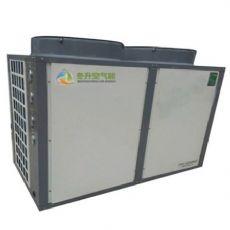 六盘水冬升冷气热水器生产厂家