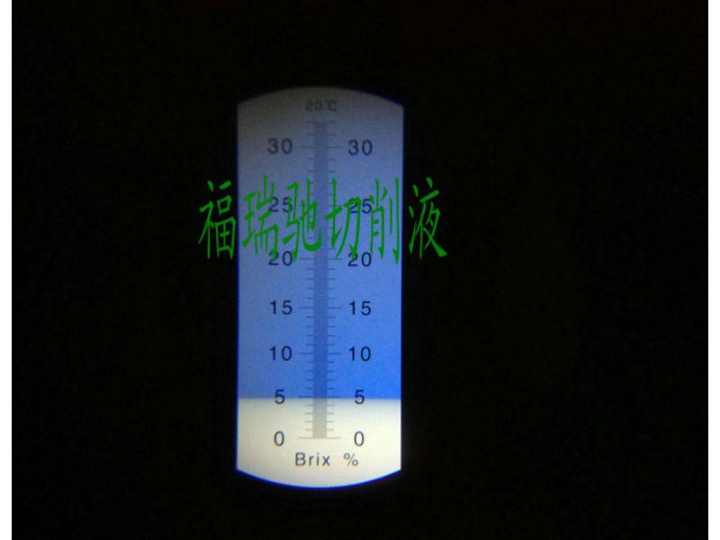 太仓自卸车液压油苏州剪板机液压油