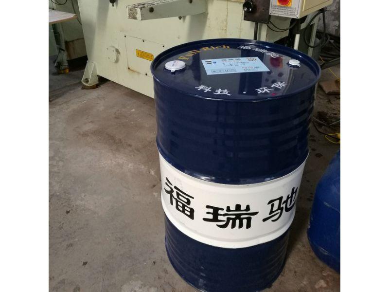 常熟自卸车液压油太仓打包机液压油