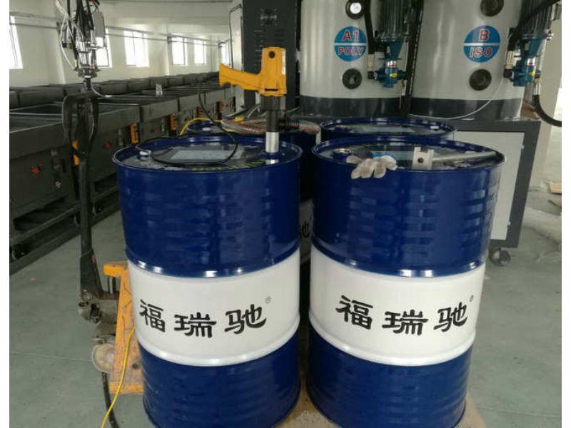 泰安46号液压油68号鹤壁150号齿轮油320号导热油