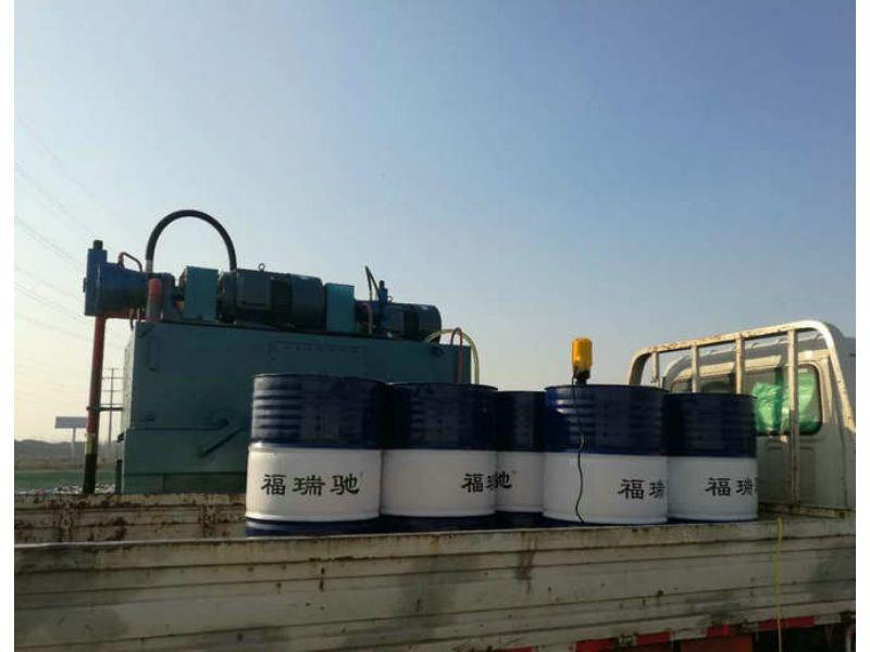 无锡长城液压油46号68号抗磨液压油丽水美孚液压油DTE25