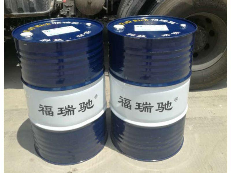 无锡长城液压油46号68号抗磨液压油扬州美孚液压油DTE25