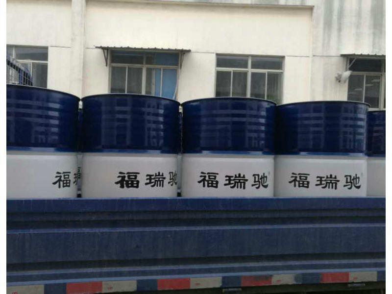 绍兴长城液压油46号68号抗磨液压油温州美孚液压油DTE25
