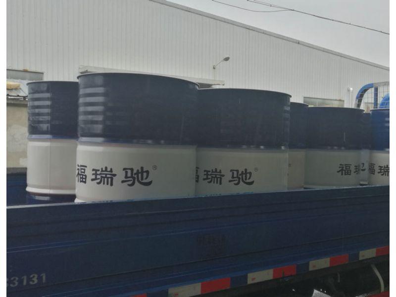无锡150号齿轮油220号润滑油南京长城齿轮油美孚导轨油1405