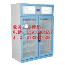 学校试验实验室恒温存储柜
