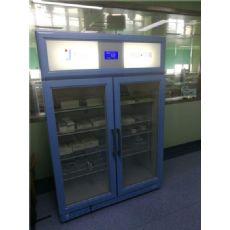 2-8℃检验科药品试剂柜